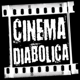 Cinema Diabolica