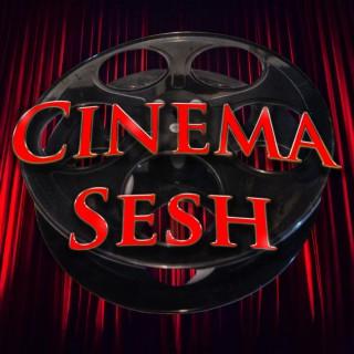 Cinema Sesh