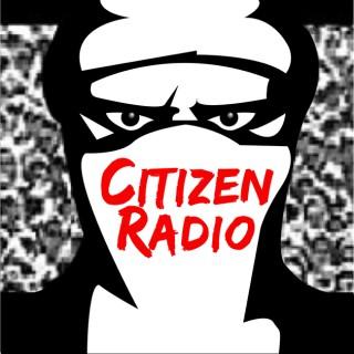 Citizen Radio