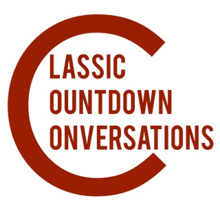Classic Countdown Conversations