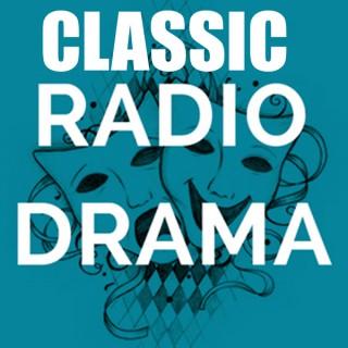 Classic Radio Drama