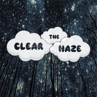 Clear The Haze
