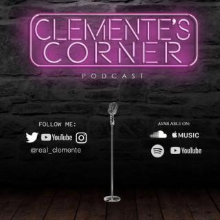 Clemente's Corner