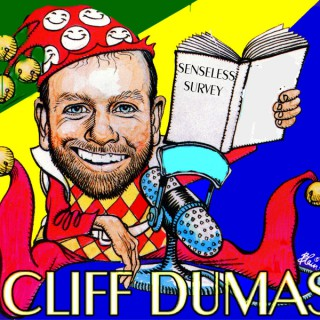Cliff Dumas' Podcast