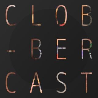 ClobberCast