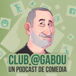 Club @gabou