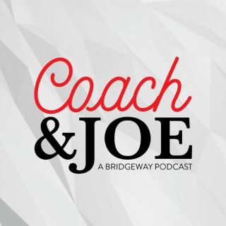 Coach & Joe