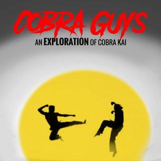 Cobra Guys