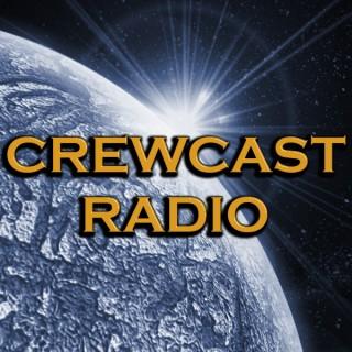 Crewcast Radio
