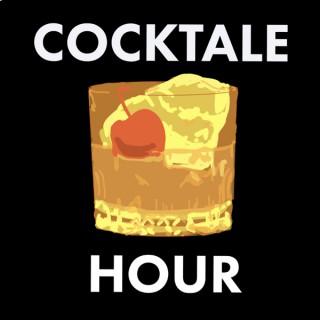 Cocktale Hour
