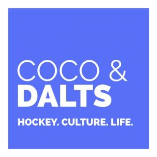 Coco & Dalts