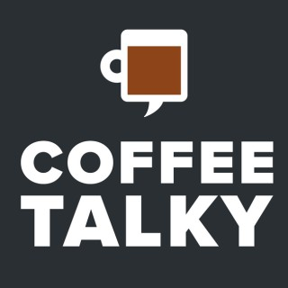 Coffee Talky