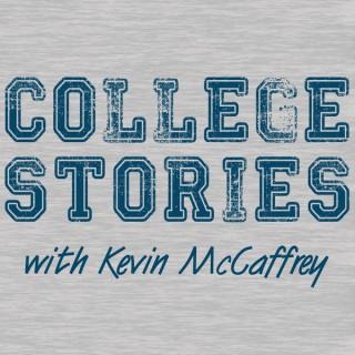 College Stories