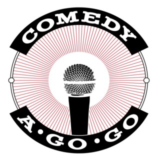 Comedy A-Go-Go