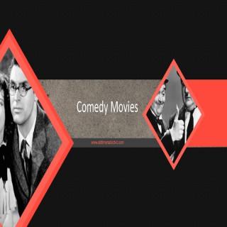 Comedy Movies