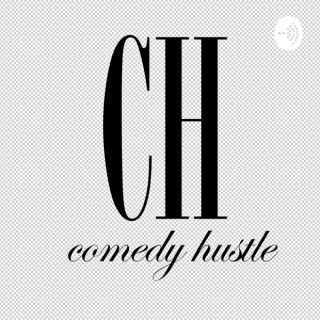 ComedyHustle