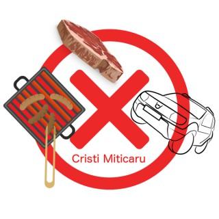 Cristi Miticaru's Podcast