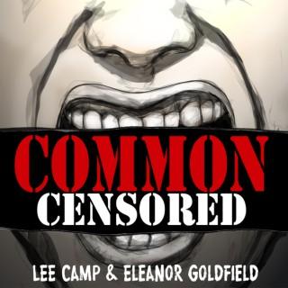 Common Censored