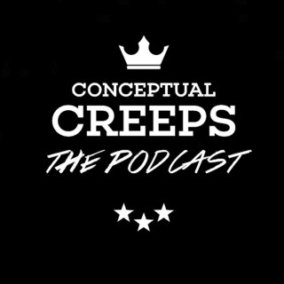 Conceptual Creeps