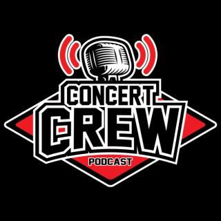 Concert Crew Podcast