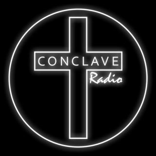 Conclave Radio