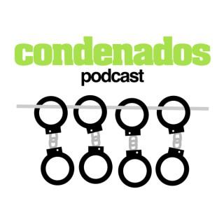 Condenados Podcast