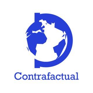Contrafactual