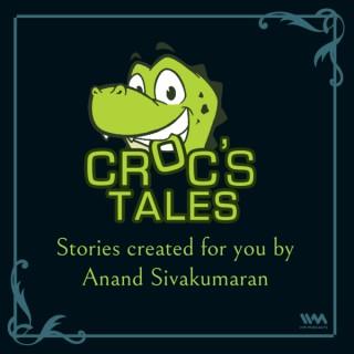 Croc's Tales