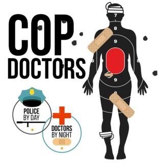 Cop Doctors