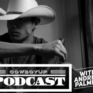 CowboyUp Podcast