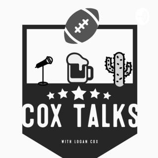 Cox Talks