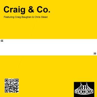 Craig & Co.