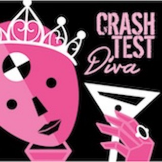 Crash Test Diva