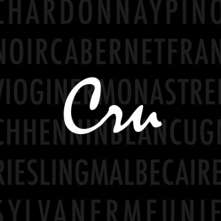 Cru Podcast   Stories From The People Behind Wine