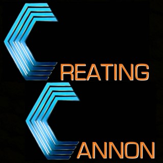 Creating Cannon