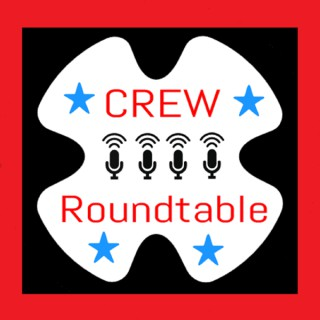 Crew Round Table