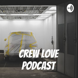 CREWLOVE Podcast