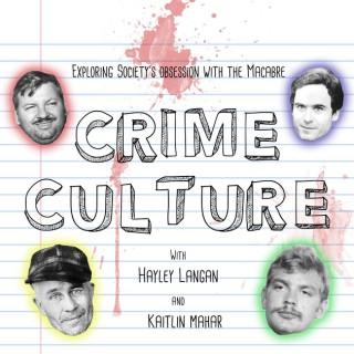 Crime Culture