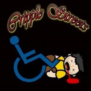 Cripple Streets Podcast