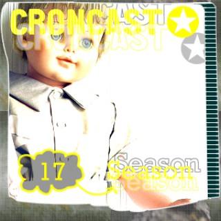 Croncast Season 17 | Life is Show Prep
