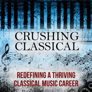 Crushing Classical