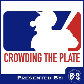 Crowding The Plate