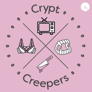 Crypt Creepers