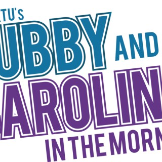 Cubby and Carolina Full Show On Demand