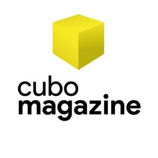 CuboNoticias