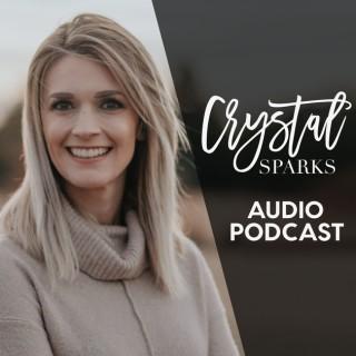 Crystal Sparks's Podcast