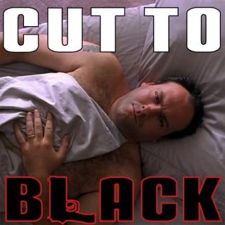 Cut To Black: A Sopranos Sitdown