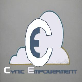 Cynic Empowerment
