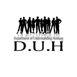 D.U.H Podcast