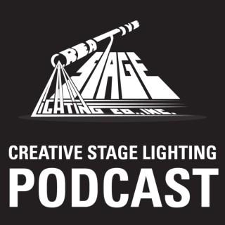 CSL Podcast